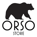 Le-isole-logo-orso-store.png