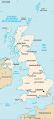 Uk-map IT svg.png