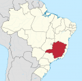 Minas Gerais in Brazil svg.png