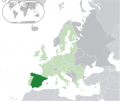 EU-Spain svg.png