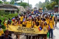 Scientology-Volunteer-Ministers-march-in-Haiti it.jpg