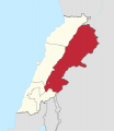 Beqaa in Lebanon svg.png