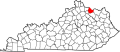 Map of Kentucky highlighting Mason County svg.png