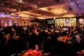 06-scientology-march-13th-2013-flag-ias-patrons-ball.jpg