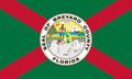 Flag of Brevard County, Florida.png