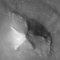 Pyrmid on Mars-330x330.jpg