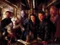 Cast of Farscape season 2.jpg