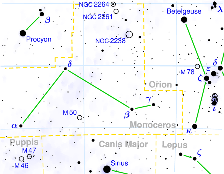 File:Monoceros constellation map.png