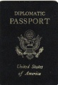 US Diplomatic Passport.jpg