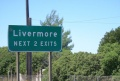 Livermore freeway sign.jpg