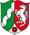 Coat of arms of North Rhine-Westfalia svg.png