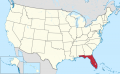 Florida in United States svg.png