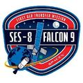 409162-space-x-ses-8-mission-badge.jpg