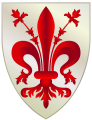 FlorenceCoA svg.png