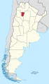 Tucuman in Argentina svg.png
