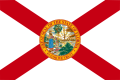 Flag of Florida svg.png