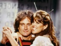 Mork and mindy 026.jpg