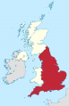 England in United Kingdom svg.png