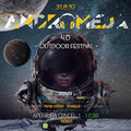 Andromeda-outdoor-festival-2019.png
