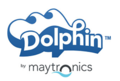 Dolphin-Pool-Cleaners-Icon-Pools.png