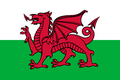 Flag of Wales svg.png