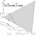 Bermudatriangle28sketch.png