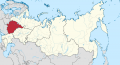 Central in Russia svg.png