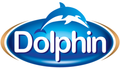 0024 t dolphin-logo 11.png