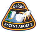 Ascent Abort-2.png