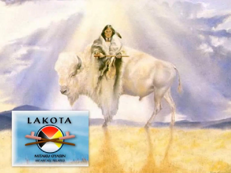 File:From-Lakota-To-Walk-the-Red-Road.jpg