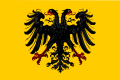 Banner of the Holy Roman Emperor 28after 140029 svg.png
