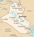 Iraq map.png