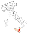 Map Province of Catania svg.png