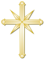 Scientology-Kreuz svg.png