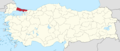 Istanbul in Turkey svg.png