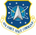 Air Force Space Command.jpg