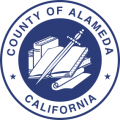 Seal of Alameda County2C California svg.png