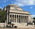 Low-library-columbia.jpg
