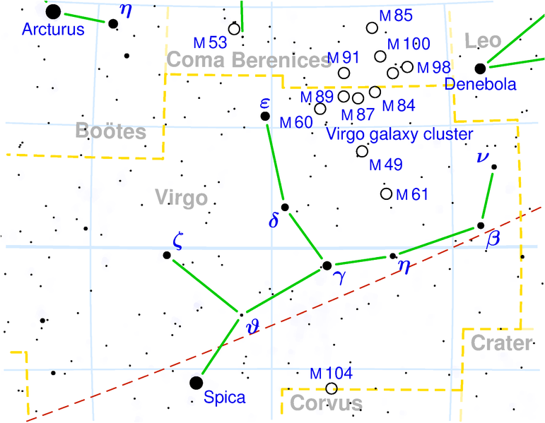File:Virgo constellation map.png