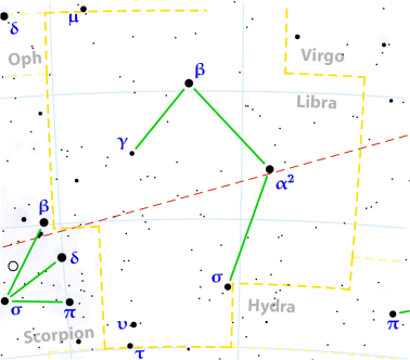 File:Libra constellation map.png