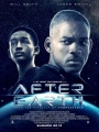 After-earth-movie-trailer-2.jpg