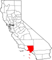 Map of California highlighting Los Angeles County svg.png