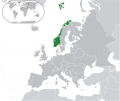 Europe-Norway svg.png