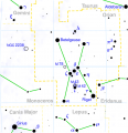 581px-Orion constellation map.png