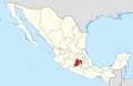 Mexico 28state29 in Mexico svg.png