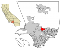 LA County Incorporated Areas Pasadena highlighted svg.png