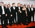 Celebrity-Image-The-X-Files-228196.jpg