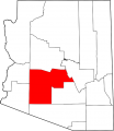Map of Arizona highlighting Maricopa County svg.png
