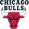 Chicago Bulls logo.png