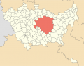 Commune of Milano svg.png